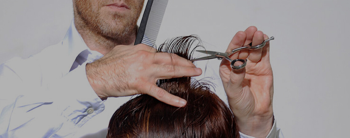 bootcamp-and-refresher-hairdressing-course