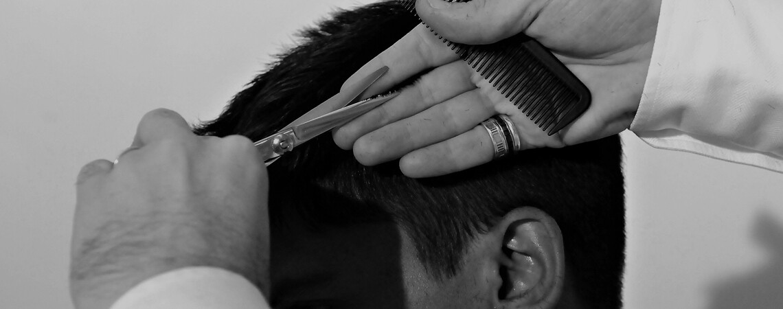 bootcamp-and-refresher-barbering-course
