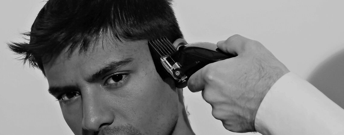foundation-barbering-course